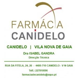 Farmácia de Canidelo