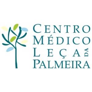 CENTRO MÉDICO DE LEÇA DA PALMEIRA