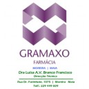 Farmácia Gramaxo