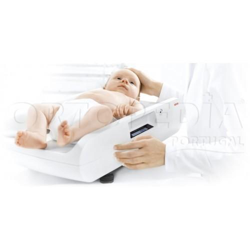 Balança Electronica para Bebés