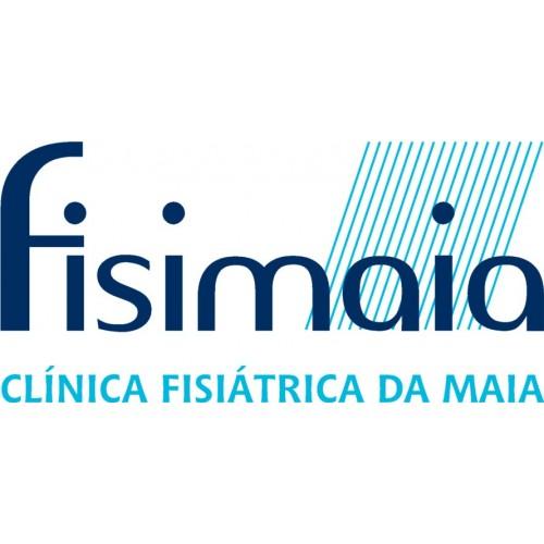 FISIMAIA