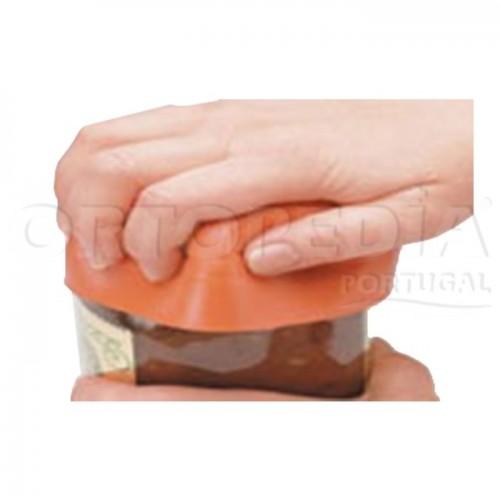 Ajuda para abrir frascos Refª Abre frascos