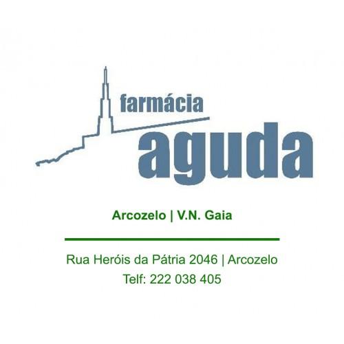 Farmácia Aguda