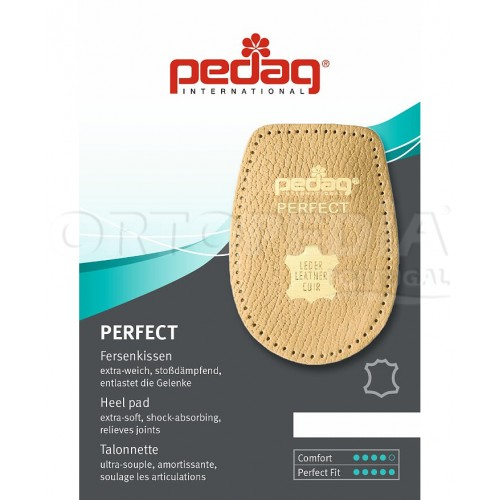 PALMILHA PERFECT