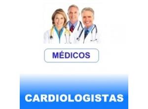 CARDIOLOGISTAS