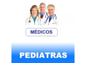 PEDIATRAS