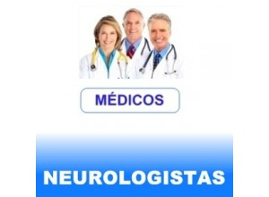 NEUROLOGISTAS