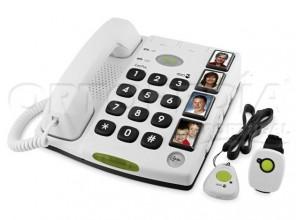 TELEFONES E TECNOLOGIA
